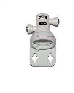 3M WCD Filter Head
