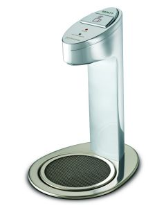 Refurb Heatrae Sadia Aquatap Boiling Water Tap