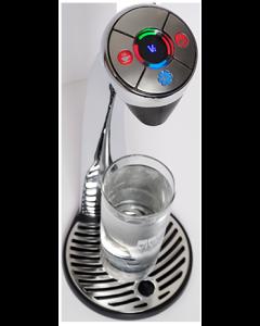Vivreau Vi-1H Max - Boiling & Chilled Vi Tap (Free Install)