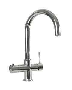 Intrix 4-in-1 KettleTap