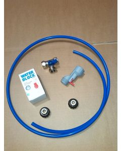 Aquatap Boiling Hot Tap Installation Kit