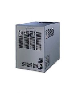 Refurb Cosmetal Niagara IN 120 Cold & Ambient Undersink Chiller 120 Ltr/Hr