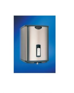 Heatrae Sadia Supreme 250SS – Stainless Steel (15L)