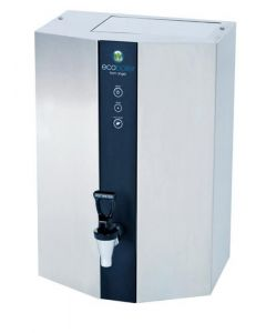 Marco Wall Mounted Ecoboiler (5L)