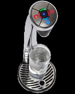 Vivreau Vi-1H - Boiling & Chilled Vi Tap (Free Install)