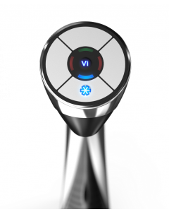 Vivreau Vi-1 - Chilled Only Vi Tap (Half Price Install)