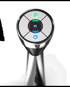 Vivreau Vi-2 - Chilled Only & Sparkling Vi Tap (Half Price Install)