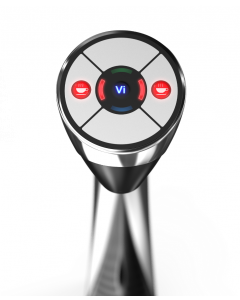 Vivreau Vi-H - Boiling Only Vi Tap (Half Price Install)