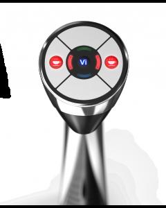 Vivreau Vi-H Max - Boiling Only Vi Max Tap (Half Price Install)