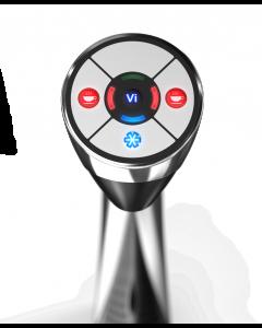 Vivreau Vi-1H Max - Boiling & Chilled Vi Tap (Half Price Install)
