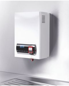 ZIP Hydroboil Plus HP105 Stainless Steel (5L)