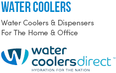 Water Coolers Direct