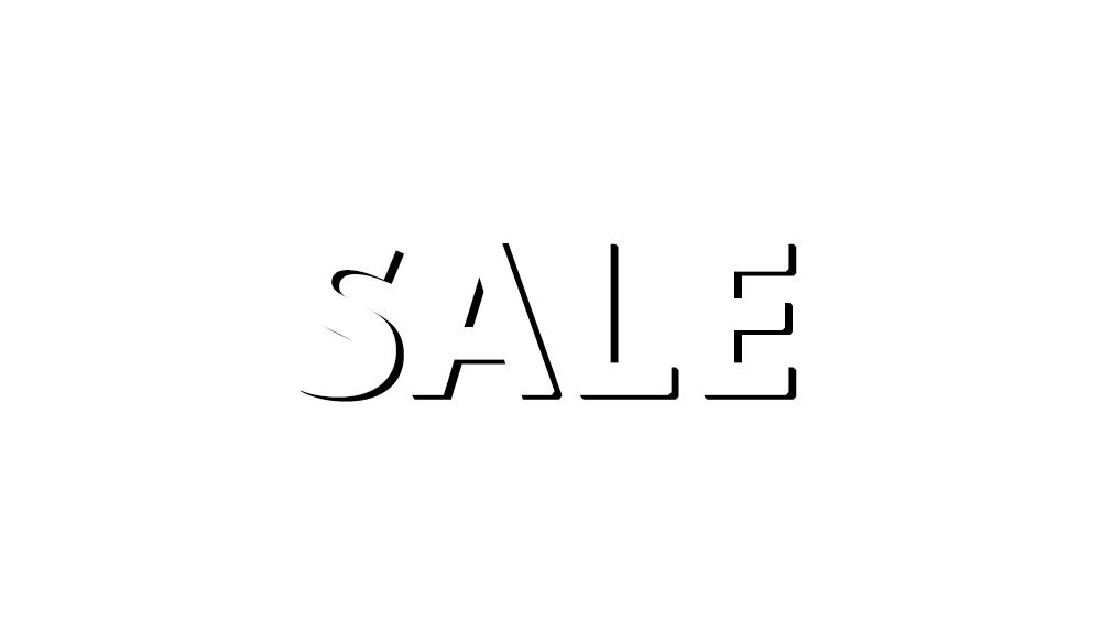 Mad Spring Sale