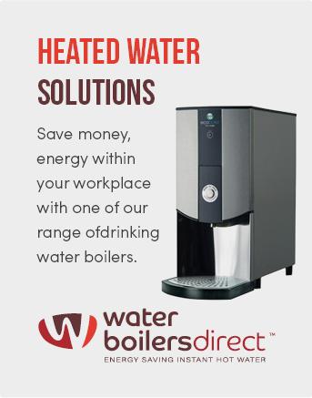 Water Boilers