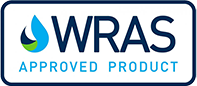 WRAS Approved Product