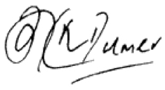 Fred's-Signature