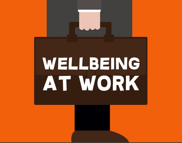 Wellbeing At Work Water Boilers Direct Blog